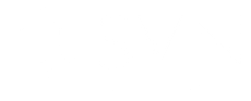 SVN | Dunn Commercial Commercial Real Estate Services Texas