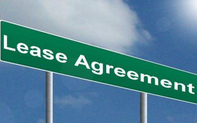 What is a Triple Net, or NNN, Lease?