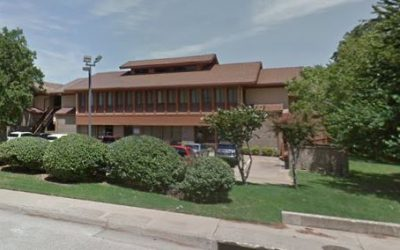SVN Dunn Commercial completes five year office space lease