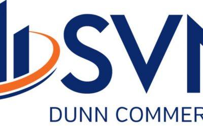 David R. Dunn CCIM, SIOR Tops Duke Long's 150 Yet Again